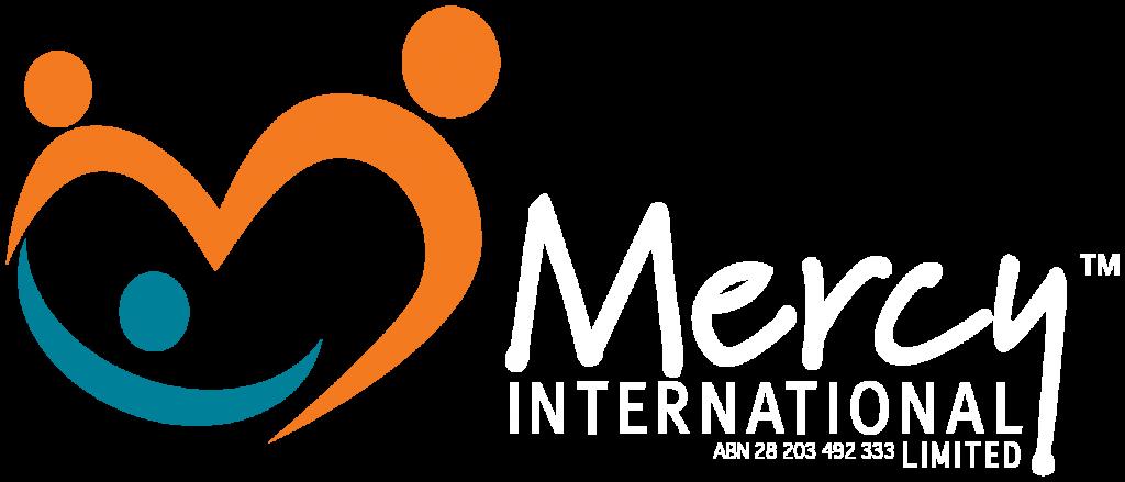 Mercy international Zoetermeer
